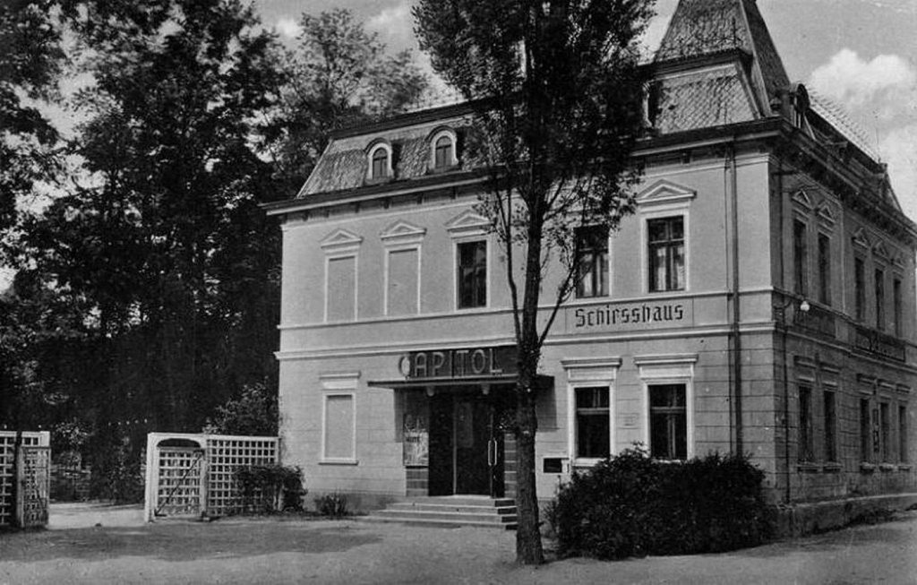 Schiesshaus2