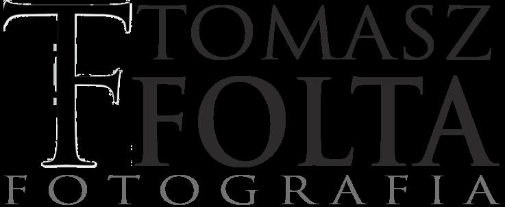 Tomasz Folta - historialubina.pl
