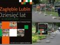 Lubin_Tomasz_Folta_014