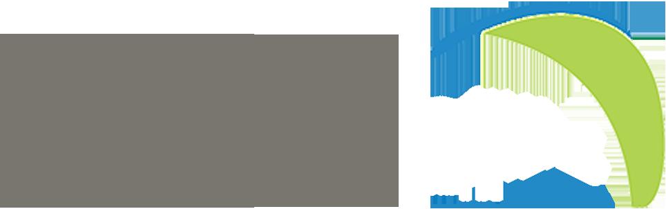 Paralotnie Lubin - historialubina.pl
